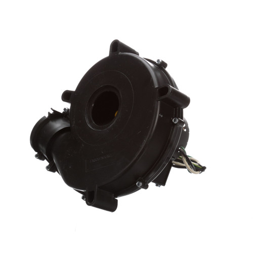 Fasco A158 3450 RPM 115 Volts OEM Replacement Draft Inducer Blower