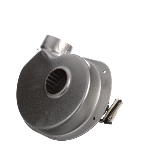 Fasco A301 2350 RPM 115 Volts OEM Replacement Draft Inducer Blower