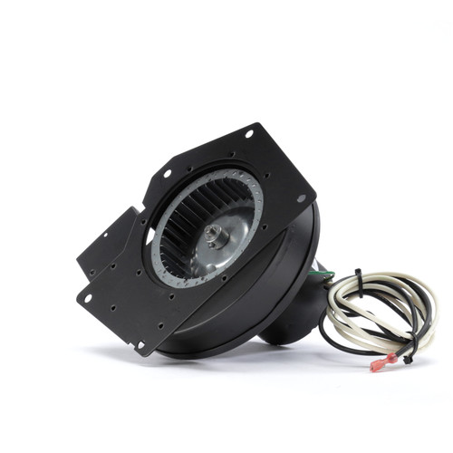 Fasco A179 3300 RPM 115 Volts OEM Replacement Draft Inducer Blower