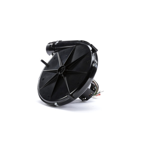 Fasco A173 3450 RPM 115 Volts OEM Replacement Draft Inducer Blower