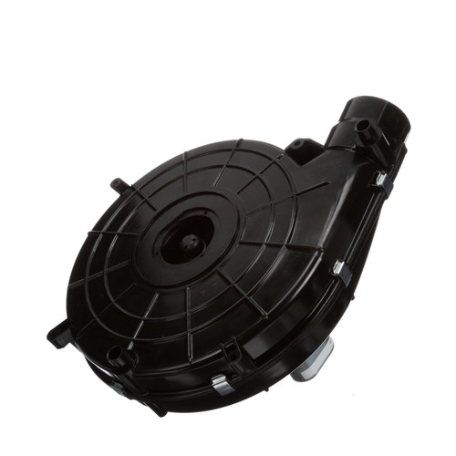 Fasco A171 3450 RPM 115 Volts OEM Replacement Draft Inducer Blower