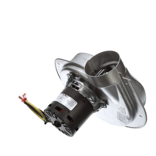 Fasco A169 3060 RPM 230 Volts OEM Replacement Draft Inducer Blower