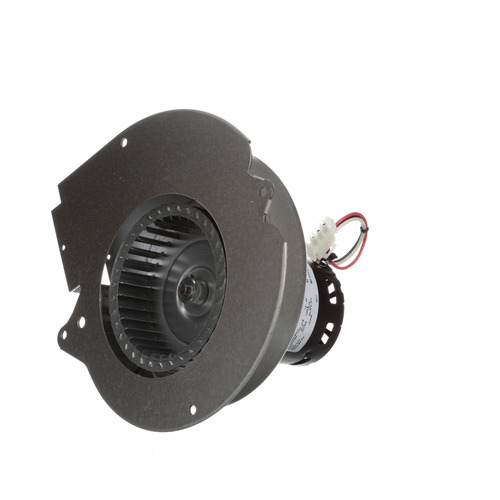 Fasco A210 3000 RPM 115 Volts OEM Replacement Draft Inducer Blower
