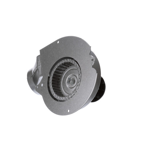 Fasco A207 3000 RPM 115 Volts OEM Replacement Draft Inducer Blower