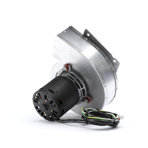 Fasco A206 3000 RPM 115 Volts OEM Replacement Draft Inducer Blower