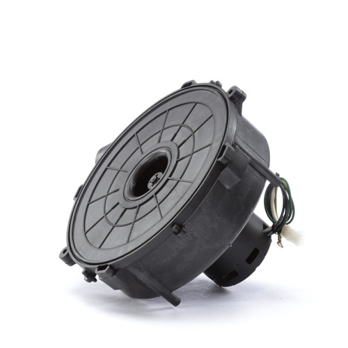 Fasco A203 3400 RPM 115 Volts OEM Replacement Draft Inducer Blower