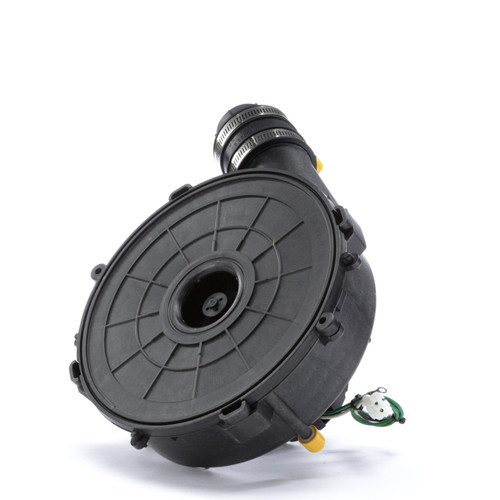 Fasco A202 3400 RPM 115 Volts OEM Replacement Draft Inducer Blower