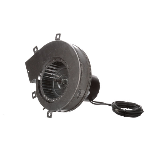 Fasco A251 3000 RPM 208-230 Volts OEM Replacement Draft Inducer Blower