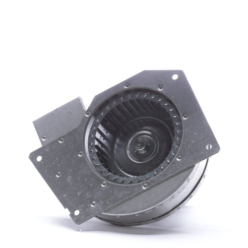 Fasco A156 3000 RPM 115 Volts OEM Replacement Draft Inducer Blower