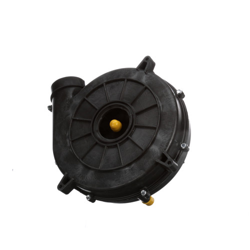 Fasco A124 3450 RPM 115 Volts OEM Replacement Draft Inducer Blower