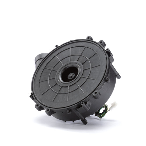 Fasco A123 3300 RPM 115 Volts OEM Replacement Draft Inducer Blower