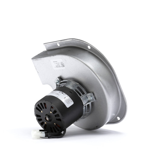 Fasco A121 3000 RPM 240 Volts OEM Replacement Draft Inducer Blower