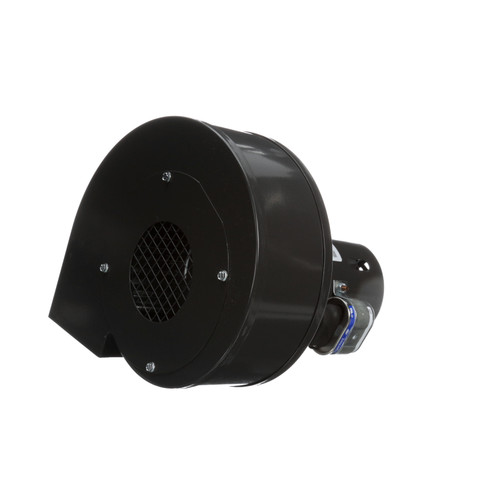 Fasco A087 2400 RPM 115/230 Volts OEM Replacement Draft Inducer Blower