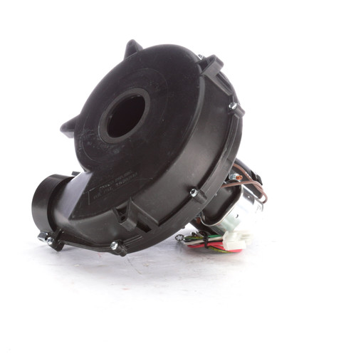 Fasco A246 3400 RPM 115 Volts OEM Replacement Draft Inducer Blower