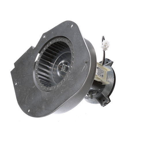 Fasco A361 3000 RPM 115 Volts OEM Replacement Draft Inducer Blower