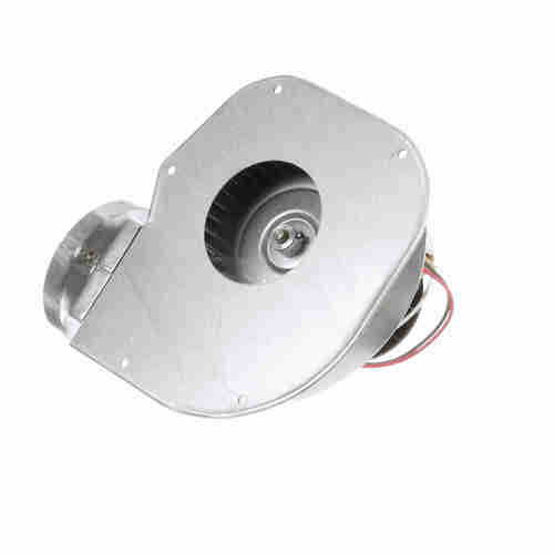 Fasco A267 3000 RPM 115 Volts OEM Replacement Draft Inducer Blower