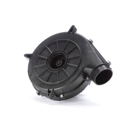Fasco A197 1500 RPM 33-110 Volts OEM Replacement Draft Inducer Blower