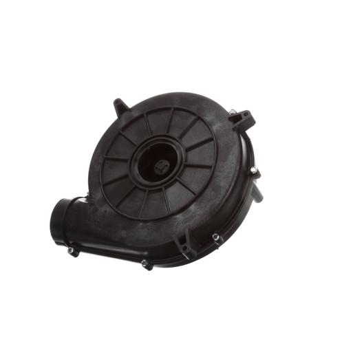 Fasco A195 3400 RPM 115 Volts OEM Replacement Draft Inducer Blower