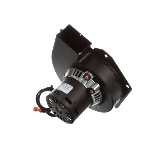 Fasco A192 3000 RPM 115 Volts OEM Replacement Draft Inducer Blower