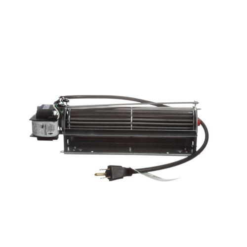 Fasco B22515 145 CFM 2200 RPM 115 Volts Transflow Blower