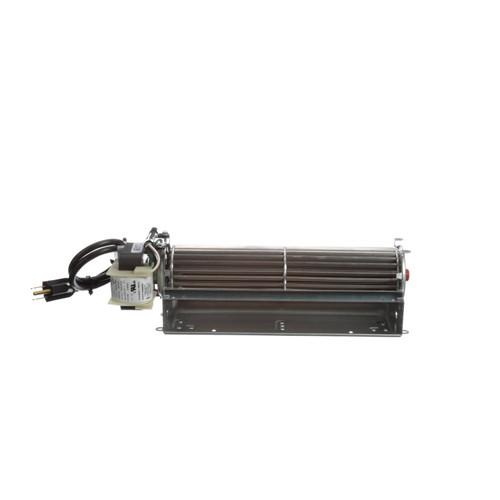 Fasco B22508 105 CFM 3000 RPM 115 Volts Transflow Blower