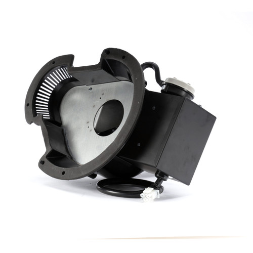 Fasco W5 3275 RPM 115 Volts OEM Replacement Draft Inducer Blower