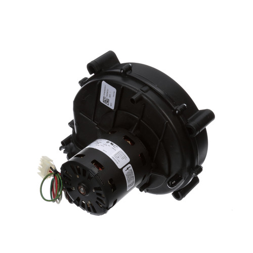 Fasco A230 3450 RPM 115 Volts OEM Replacement Draft Inducer Blower