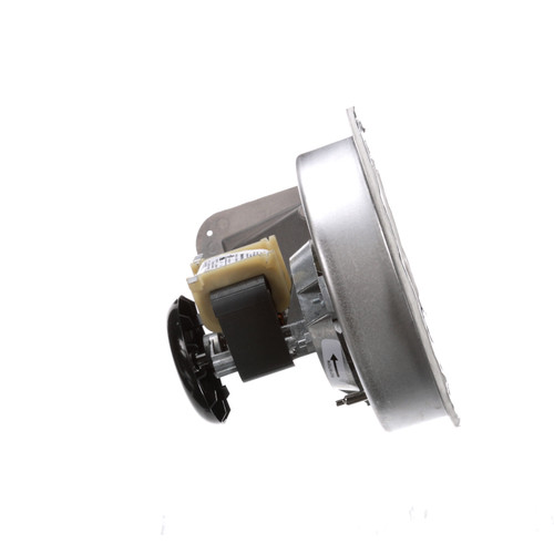 Fasco A229 3000 RPM 115 Volts OEM Replacement Draft Inducer Blower