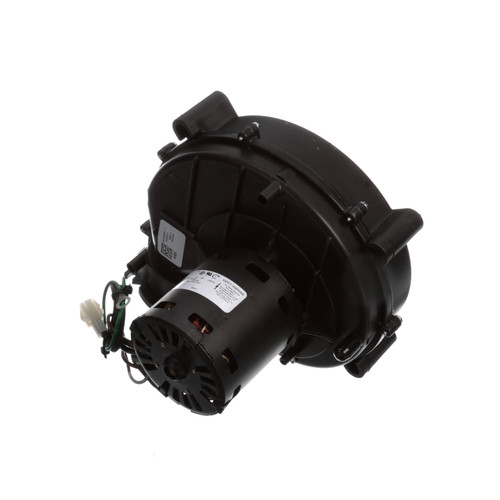 Fasco A227 3450 RPM 115 Volts OEM Replacement Draft Inducer Blower