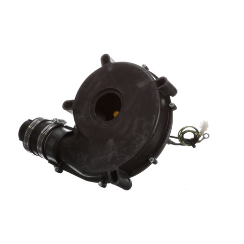 Fasco A225 3200 RPM 115 Volts OEM Replacement Draft Inducer Blower