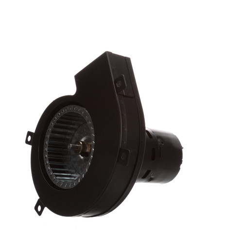 Fasco A221 3000 RPM 208-230 Volts OEM Replacement Draft Inducer Blower
