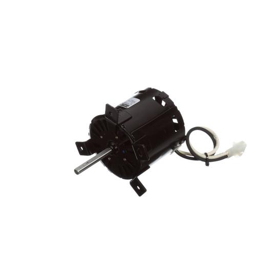 Fasco D1198 1/30 HP 3200 RPM 115 Volts Flue Exhaust and Draft Booster Blower Motor