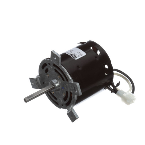 Fasco D1196 1/33 HP 3200 RPM 115 Volts Flue Exhaust and Draft Booster Blower Motor