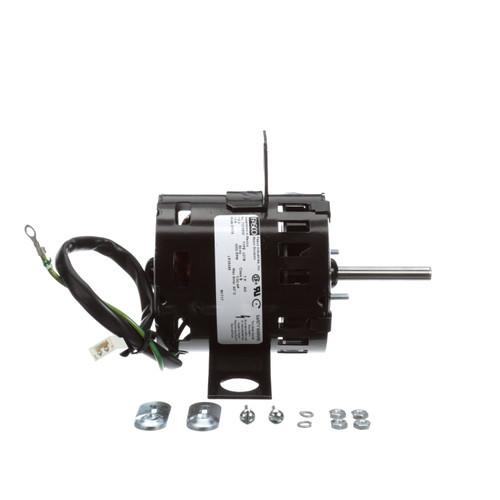 Fasco D1179 1/30 HP 3000 RPM 115 Volts Flue Exhaust & Draft Booster Blower Motor