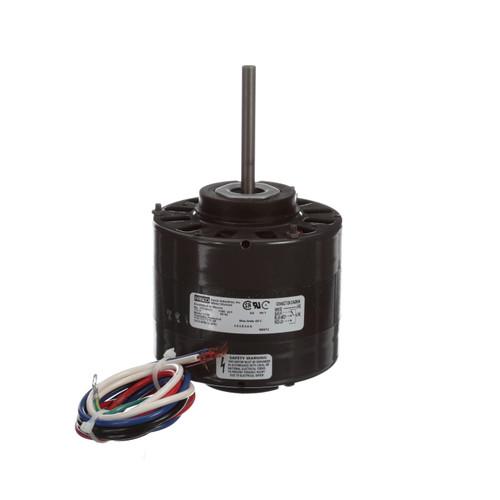 Fasco D160 1/10 HP 1050 RPM 115 Volts Direct Drive Blower Motor