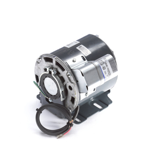 Fasco D827 1/8 HP 700 RPM 115 Volts OEM Direct Replacement Motor