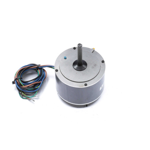 Fasco D847 1/8 HP 1125 RPM 208-230 Volts OEM Direct Replacement Motor