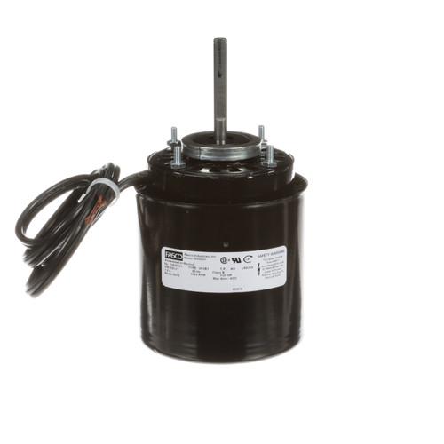 Fasco D470 1/20 HP 1550 RPM 208-230 Volts Refrigeration Fan Motor