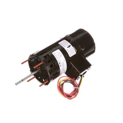 Fasco D1178 1/15 HP 3450 RPM 208-230 Volts OEM Direct Replacement Motor