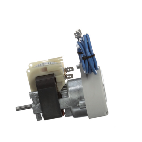 Fasco K629 1/85 HP 2950 RPM 120 Volts C-Frame Motor