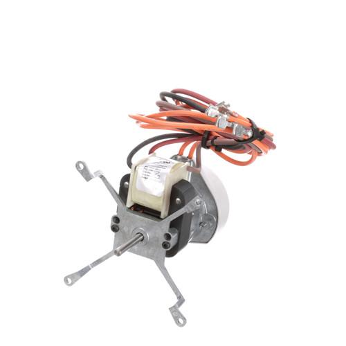 Fasco K628 1/200 HP 3000 RPM 208/230 Volts C-Frame Motor