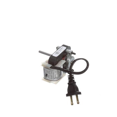 Fasco K614 1/150 HP 3000 RPM 120 Volts C-Frame Motor
