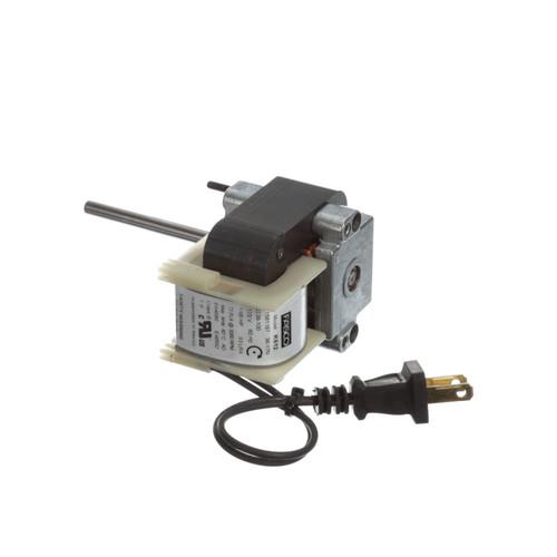 Fasco K612 1/65 HP 3000 RPM 120 Volts C-Frame Motor