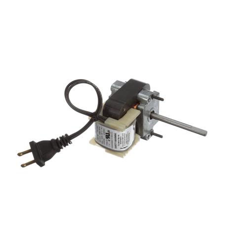 Fasco K611 1/100 HP 3000 RPM 120 Volts C-Frame Motor