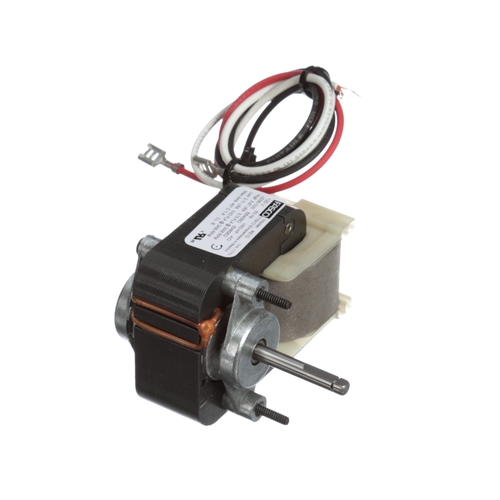 Fasco K610 1/60 HP 3000 RPM 120 Volts C-Frame Motor