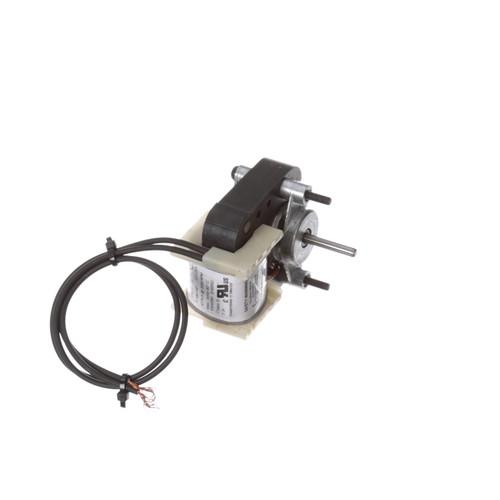 Fasco K130 1/150 HP 3000 RPM 115 Volts C-Frame Motor