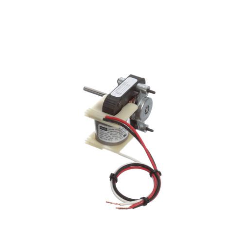 Fasco K120 1/260 HP 3000 RPM 120 Volts C-Frame Motor