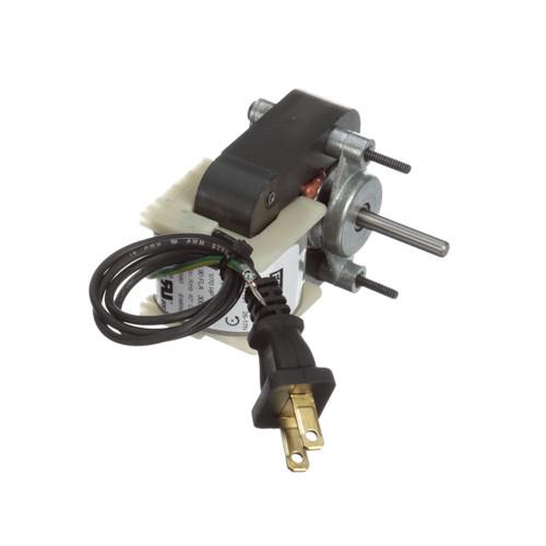 Fasco K113 1/70 HP 3000 RPM 120 Volts C-Frame Motor