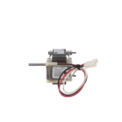 Fasco K112 1/50 HP 3000 RPM 120 Volts C-Frame Motor