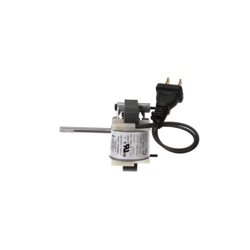 Fasco K111 1/120 HP 3000 RPM 120 Volts C-Frame Motor